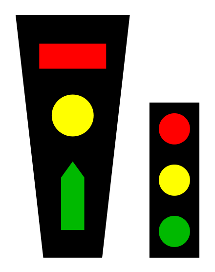 Karl_Peglau_Proposed_Traffic_Light.svg